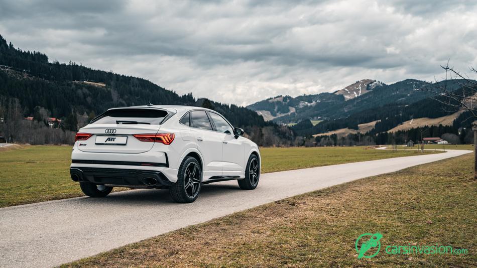 2020-ABT-Audi-RS-Q3-2