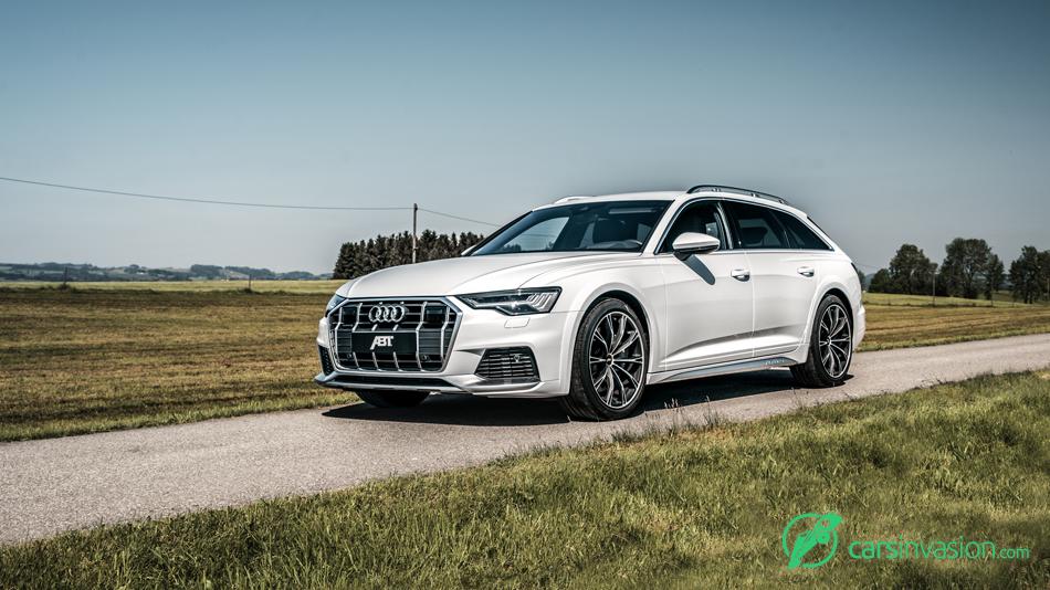 Audi_A61