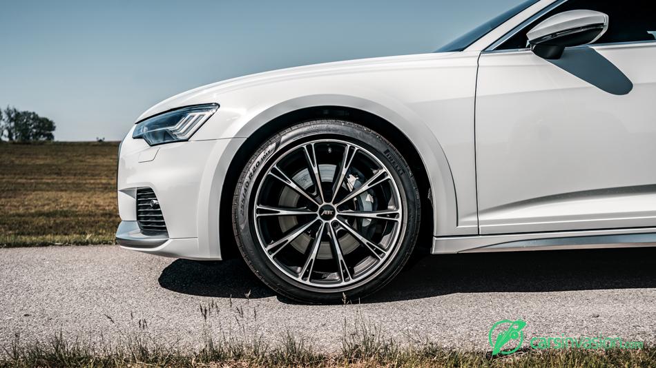 Audi_A62